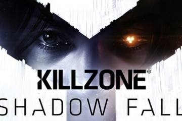 killzone-shadow-fall-cover
