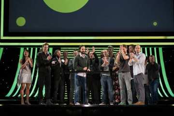 439449-2014-dice-awards