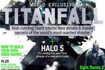 Halo-5-2014-release-date