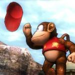 diddy-kong-3ds