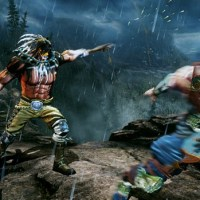 Killer Instinct Getting 8 New Characters In Season 2