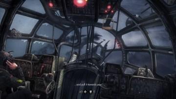Wolfenstein®: The New Order_20140517022237