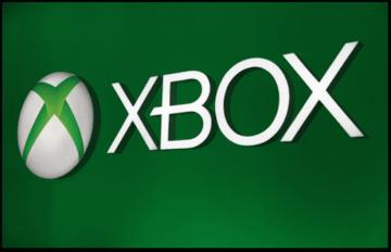 Xbox Cover Photo