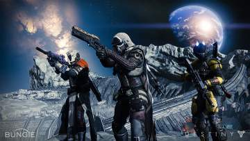 Destiny-500-million-day-1