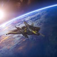 Destiny, A Microcosm Of What Could Be | Review