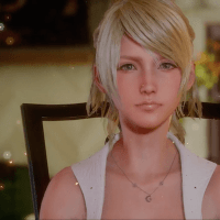 Final Fantasy Type-0 HD and XV Trailers Revealed | TGS 2014