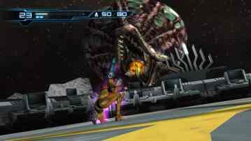 Phantoon_defeated_Control_Bridge_Main_Sector_HD