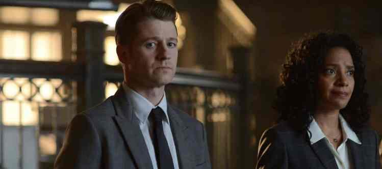 Gotham_sc5_085_hires1