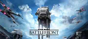 let_s_play_star_wars_____star_wars____battlefront____begins_launching_across_the_galaxy_today