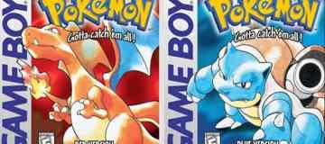 PokemonBundle