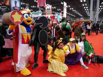 nycc-2015-14