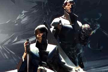Dishonored 244