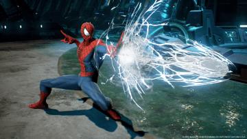 MVCI_1707_Spider-Man_001