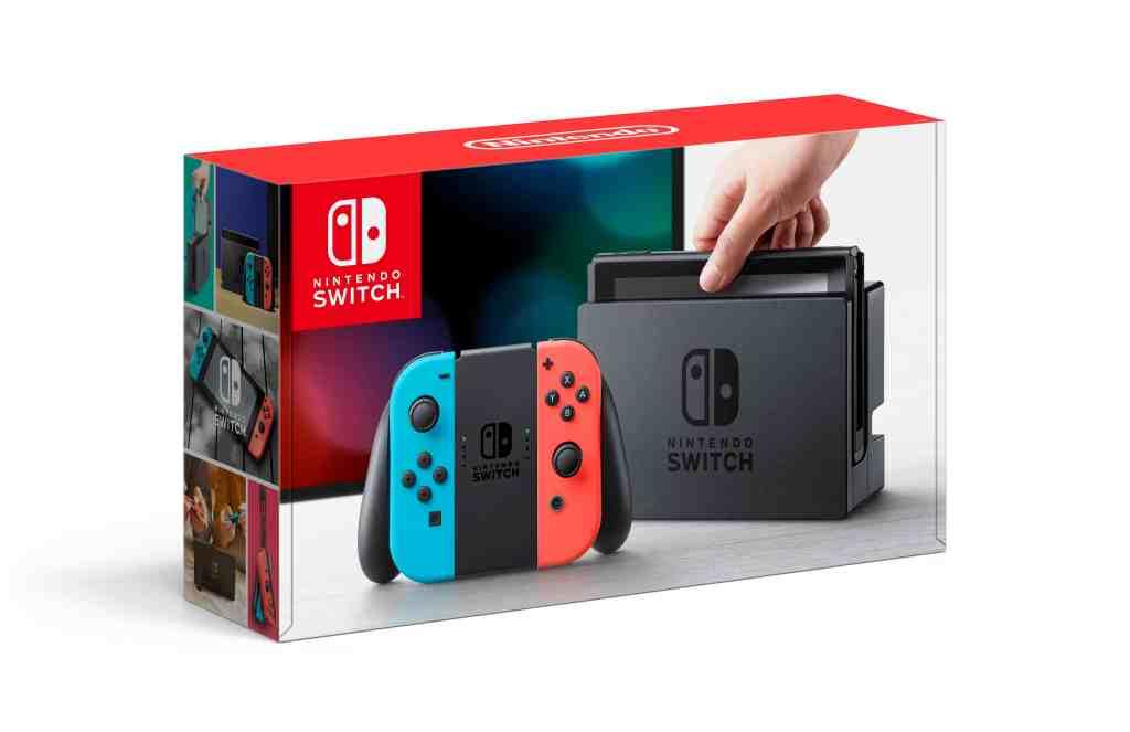 NintendoSwitch_hardware_boxart_01