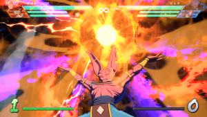 AddedBeerus_Ultimate_Skill_Beerus_Ball_1513583837