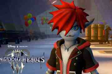 3350451-trailer_kingdomheartsiii_d23expo_20180210