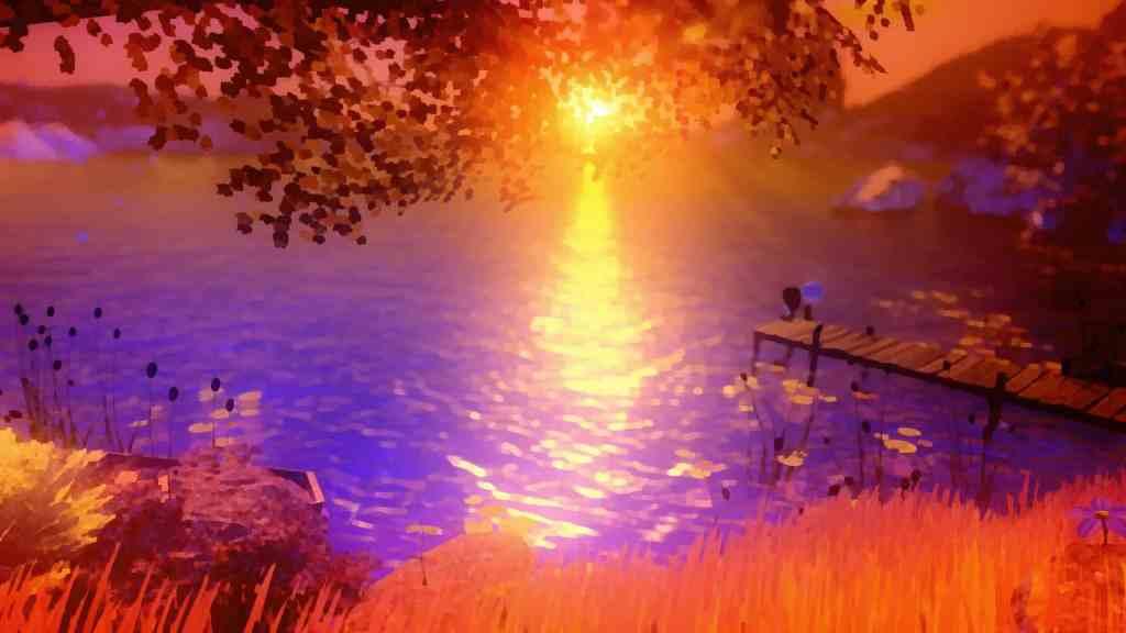 LDOJ-screenshot-1