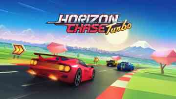horizon_chase_turbo_DP