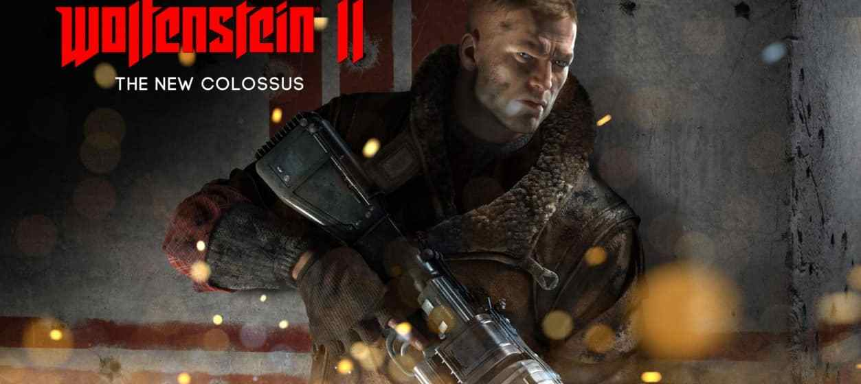 wolfenstein-2-the-new-colossus-art-2060x1159