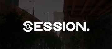 Session Logo E3