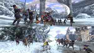 WO4_Splitscreen_Naomasa Ii and Zeus_Switch_1