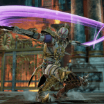 BNEA_SCVI_Voldo_Screenshot_09_1532103463