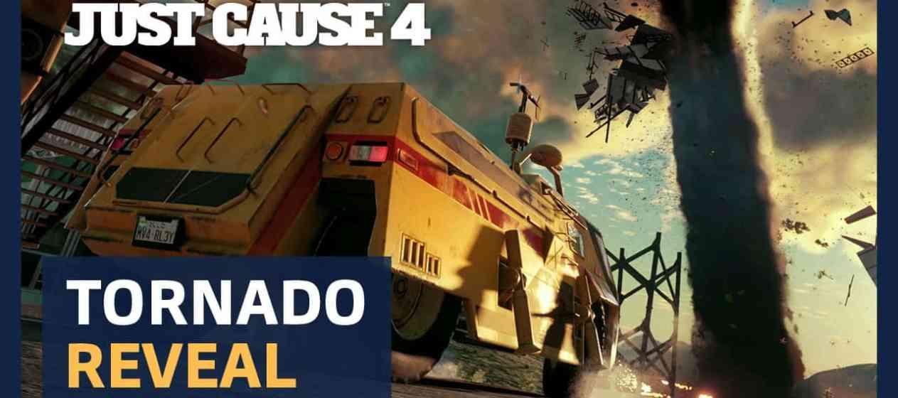 JC4_GC2018_Tornado_Gameplay_Reveal_Thumbnail_1280x720_August_21_3PM_UTC_1534511955