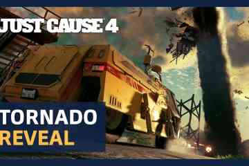 JC4_GC2018_Tornado_Gameplay_Reveal_Thumbnail_1280x720_August_21_3PM_UTC_1534511955