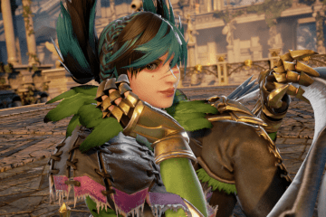 SCVI_Tira_Screenshot_02_1534843503