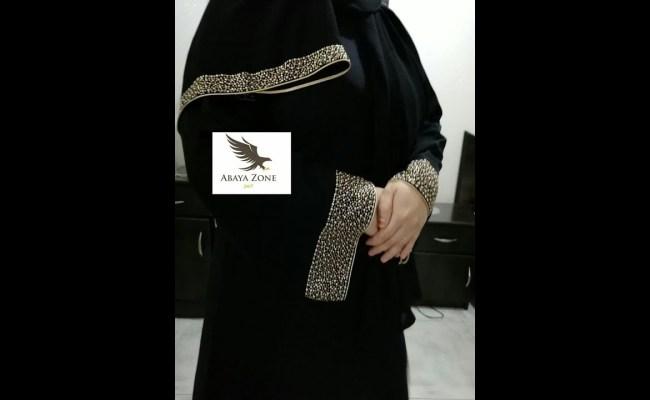Abayas Designs 2018 Dubai Abayas Latest In Trend Part2 Dubai Fashions