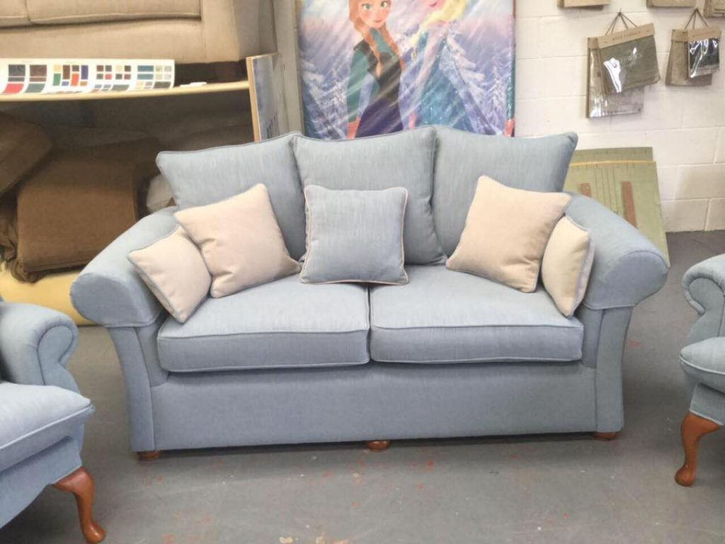 Sofa Upholstery Oman Sofa Repair Service Center Furniture Repair In Dubai