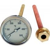 thermometre-0500c