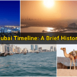 How To View Your Uae Labour Contract Online Dubai Ofw