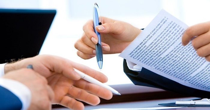 Types of Employment Contracts in the UAE (Public  Private Sectors