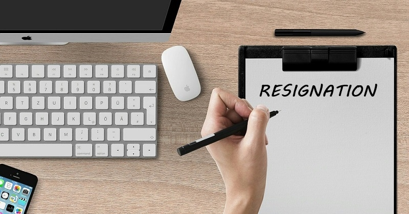 Things You Should Know Before Resigning from Your Job in UAE Dubai OFW