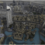 Visit Burj Khalifa Other Dubai Attractions For Aed 200 Only Dubai Ofw