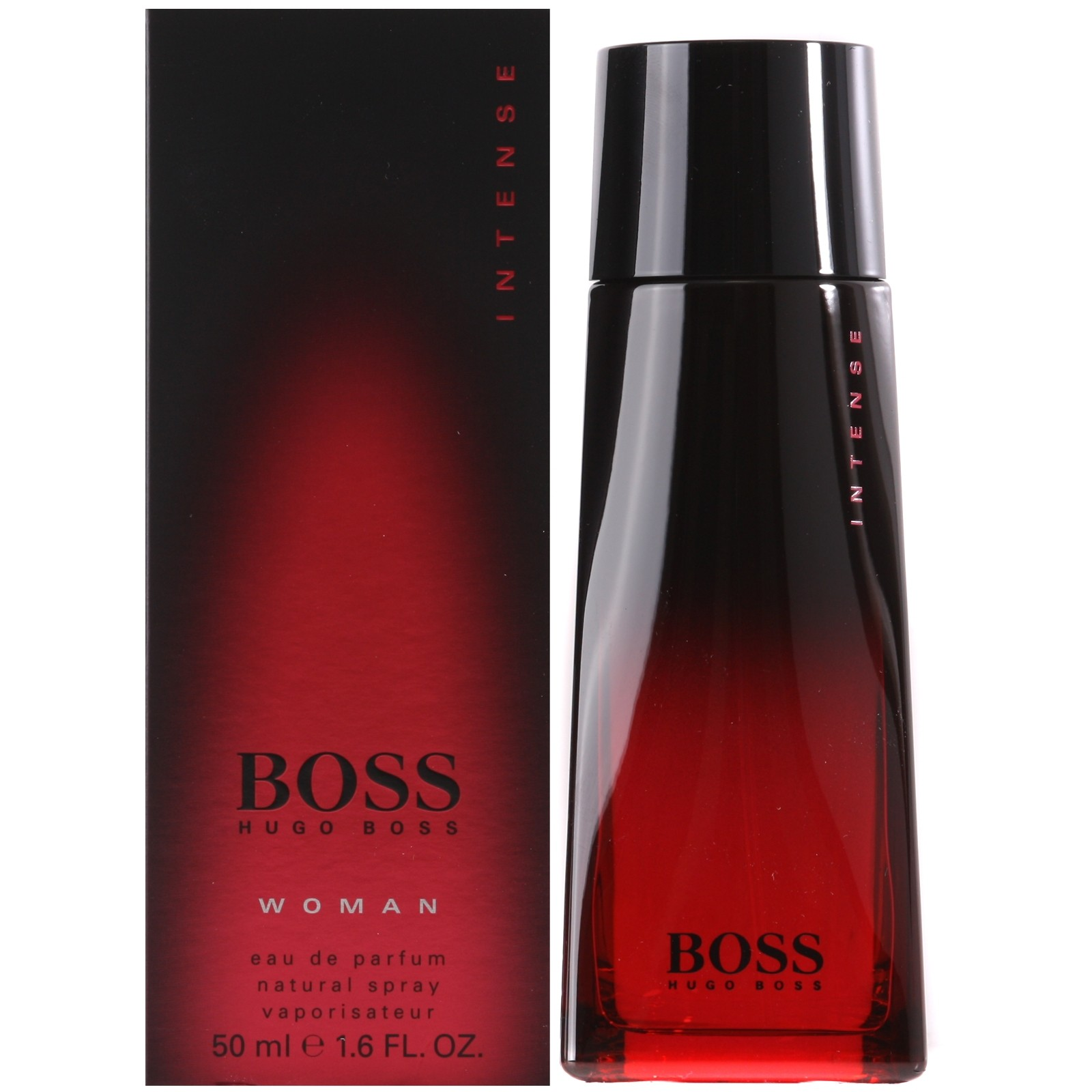 Perfumesonline Emiaroma Offers New Hottest Fragrances Of Hugo Boss