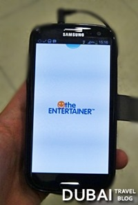 dubai-entertainer-mobile-2015