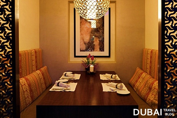 persian restaurant dubai