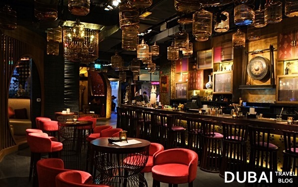 asia asia lounge dubai_thumb