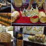 6 Tips When Buying Gold At The Deira Gold Souk Dubai Travel Blog