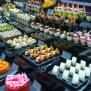 Giveaway Back To School Friday Brunch At Movenpick Bur Dubai Closed Dubai Travel Blog