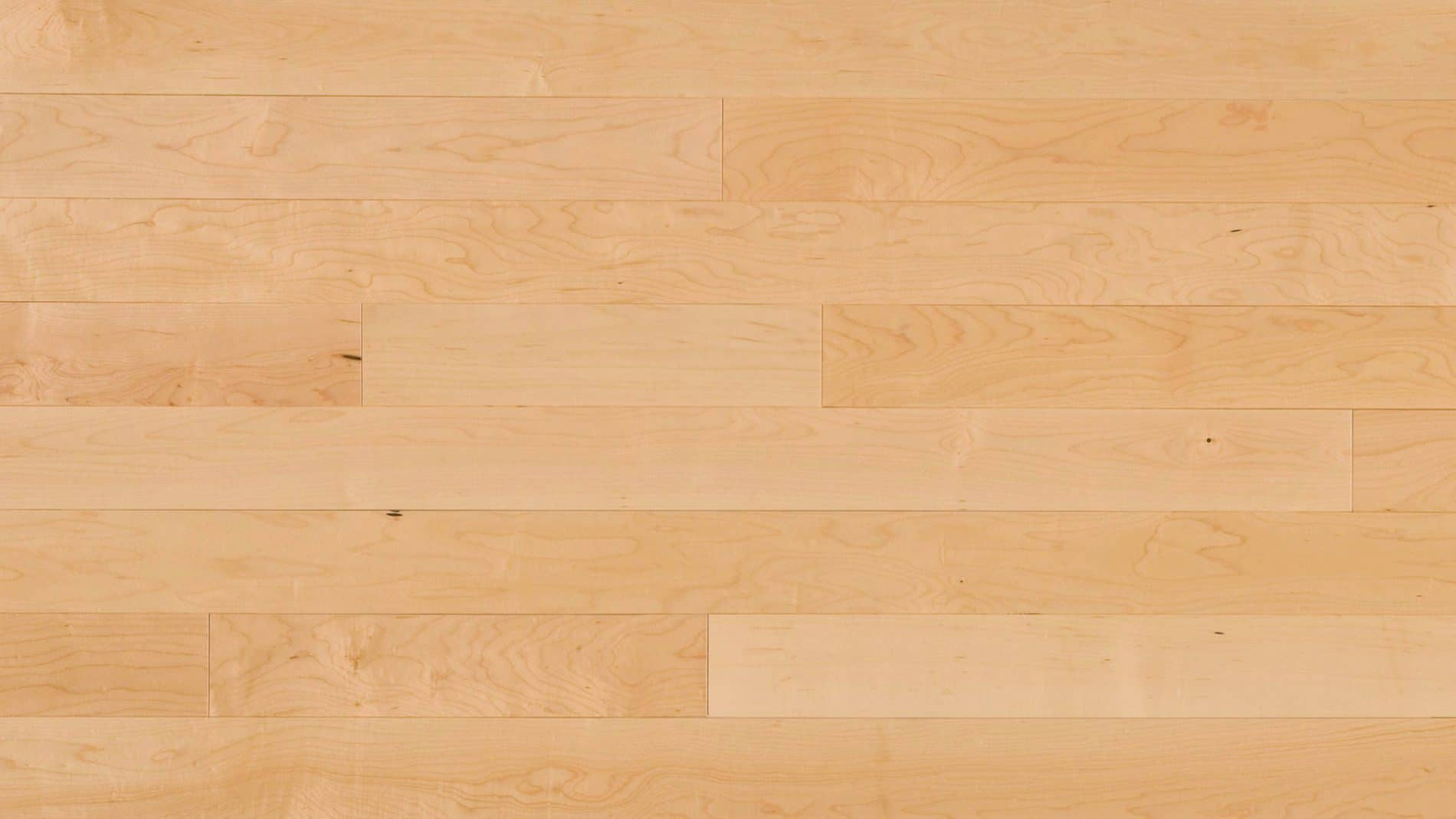 Floor Wire Molding Dubeau Floors Explore Our Selection Of Hardwood Floors Made In