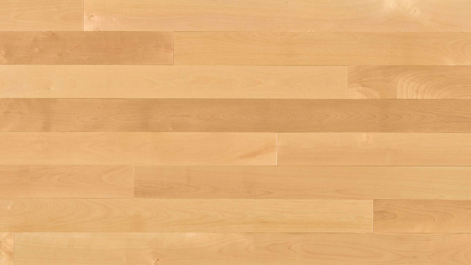 Plancher Home Depot Dubeau Floors Hardwood Floors Entirely Made In Canada