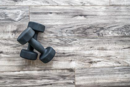 Waterproof Flooring Isnt All Flooring Waterproof