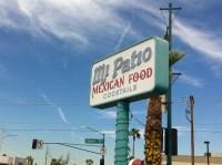 Hidden Mexican Food Gems   dub on the reg