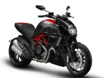 Motor Ducati CcModifikasi Motor Klasik