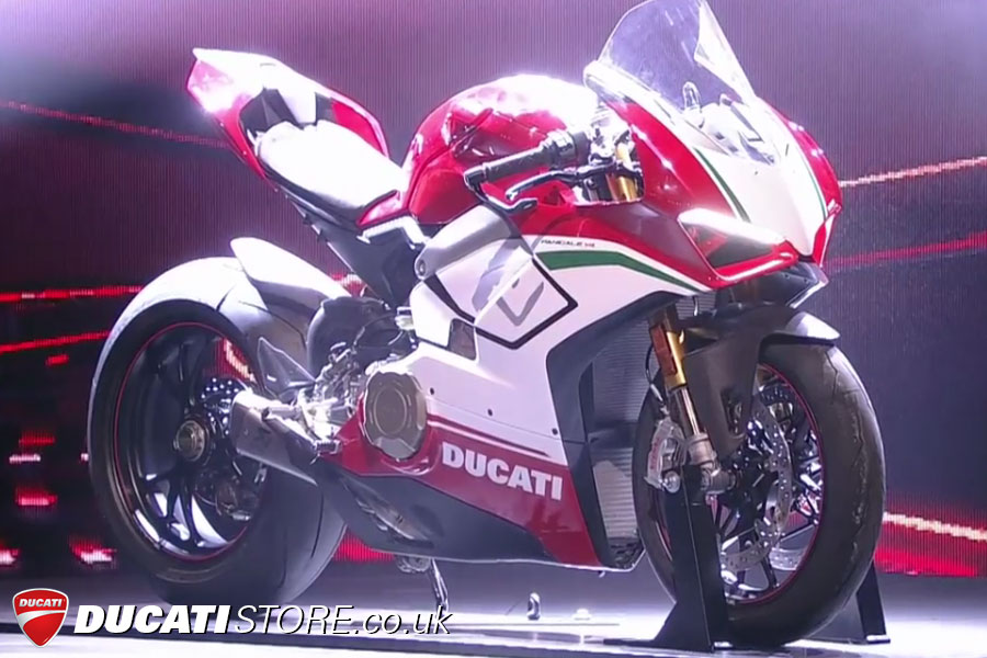 Wallpaper Hd Ducati Ducati Store News Ducati Panigale V4 For Sale Uk