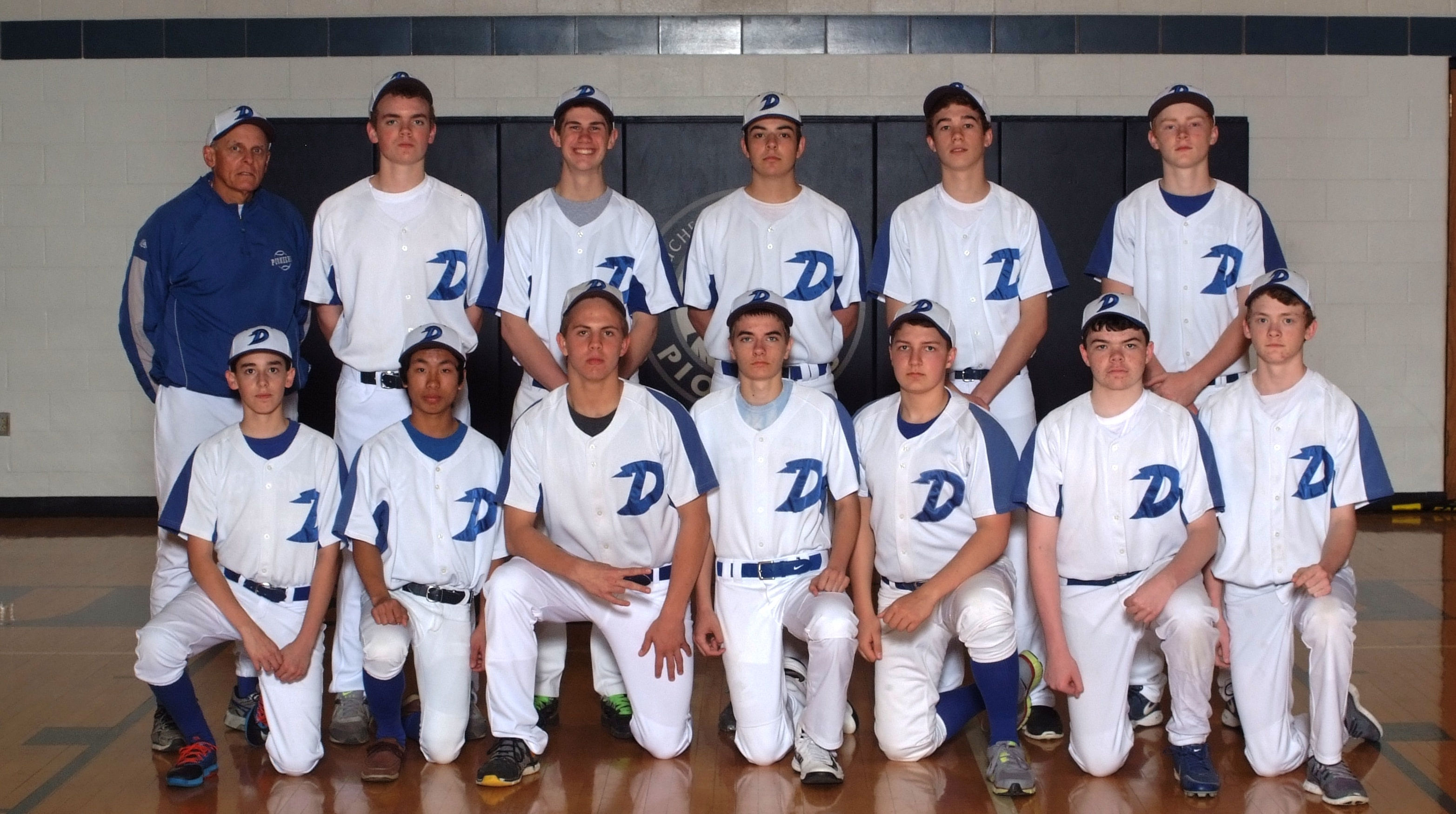 Duchesne High School Soccer Schedule Duchesne High School Baseball Schedule