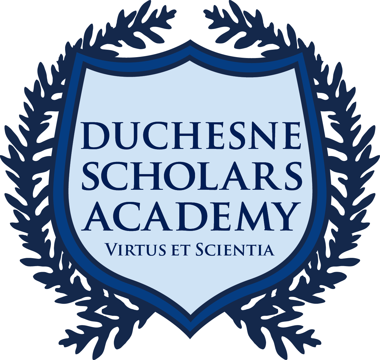 Duchesne High School House Raffle Duchesne High School Scholars Academy